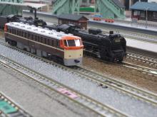 DSCN2600.jpg