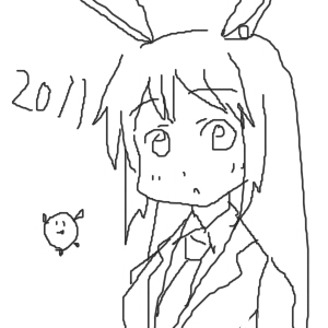 20110101
