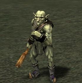 goblin-2.jpg