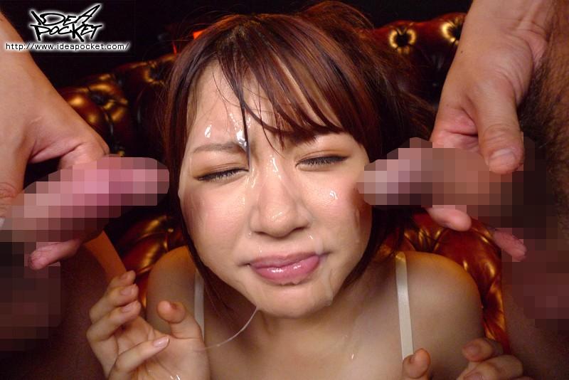 成瀬理沙06