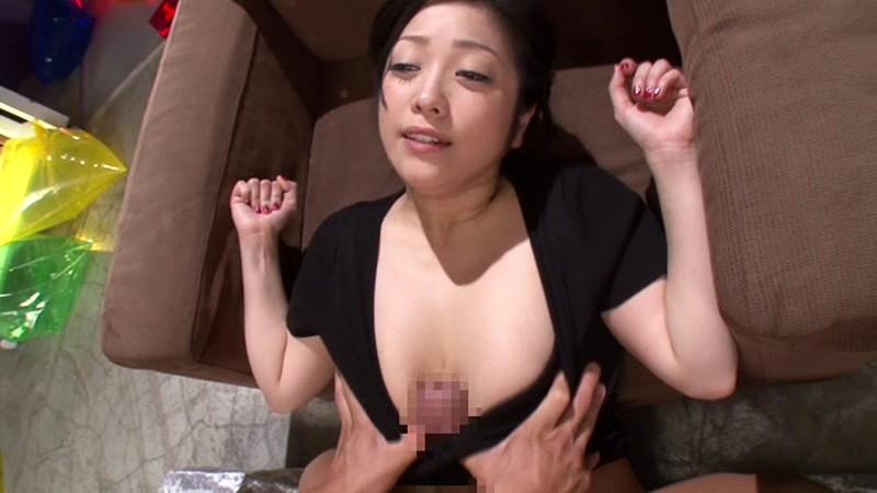 小向美奈子26
