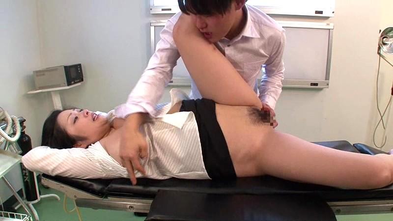 小向美奈子36