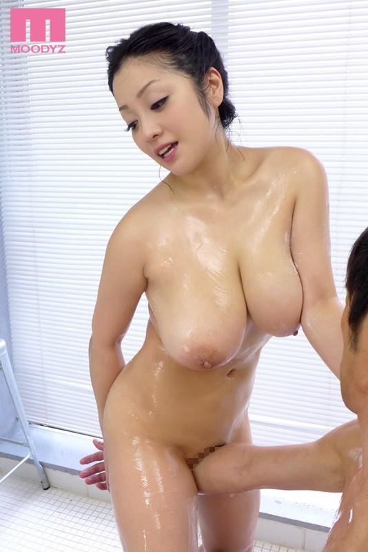 小向美奈子48