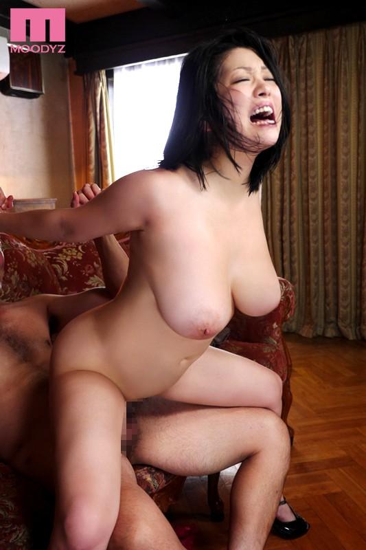 小向美奈子56