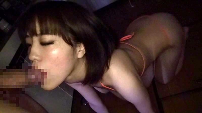 美咲杏19