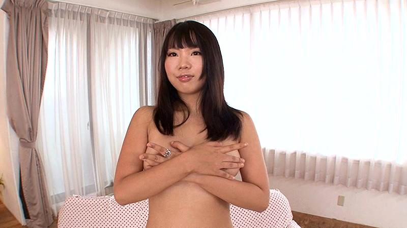 みなみ伊織01