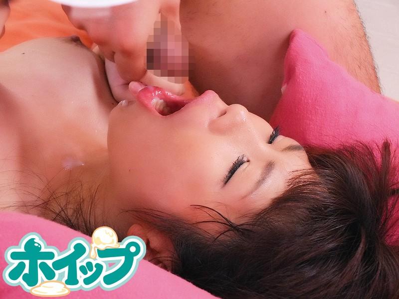 藤沢千春05