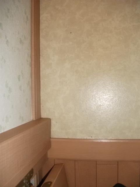 DSCF6314.jpg