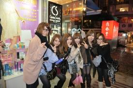 DSC_0715_20111110014219.jpg