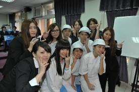 DSC_0887_20111111093856.jpg