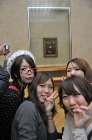 DSC_5560_20111114194749.jpg