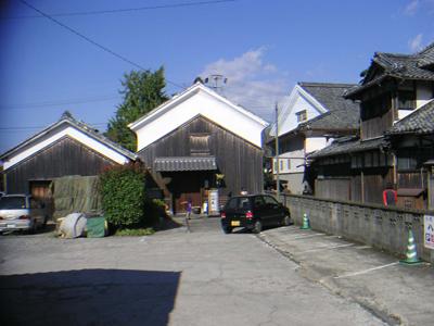 syuzou2.jpg
