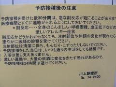 P11601490001.jpg