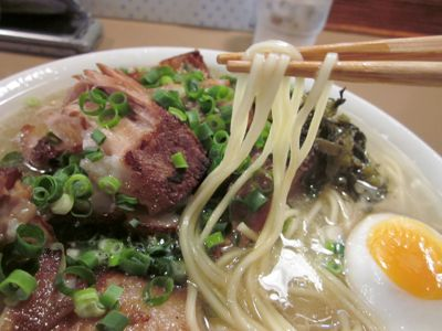 櫻島2369麺