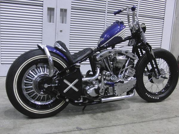 bike5_1.jpg