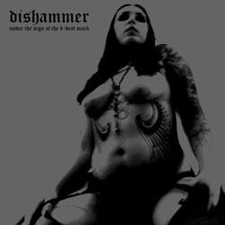 dishammer2.jpg