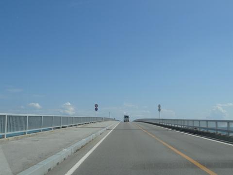 古宇利島♪02(2013.08.11)