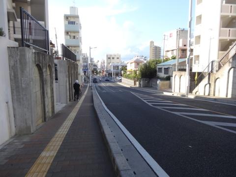 琉球コーラ03(2013.08.11)
