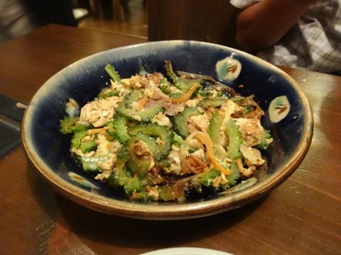 RENの料理02(2013.08.11)