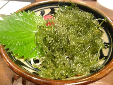 RENの料理03(2013.08.11)
