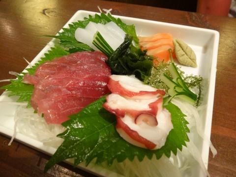 RENの料理06(2013.08.11)