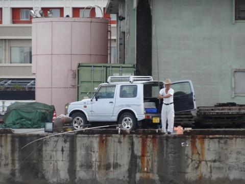海中見物12(2013.08.12)