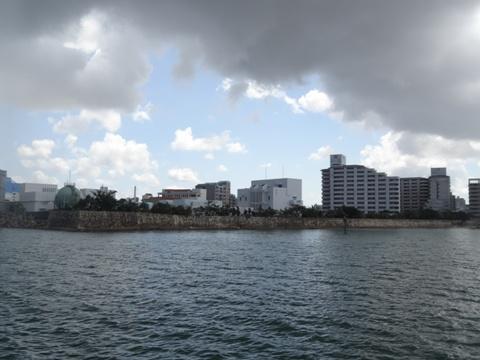 海中見物04(2013.08.12)