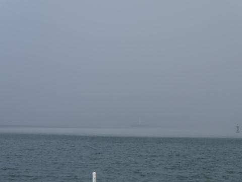 海中見物06(2013.08.12)