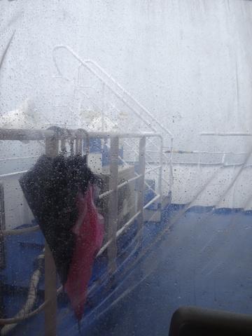 海中見物07(2013.08.12)