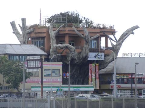 街歩き11(2013.08.12)