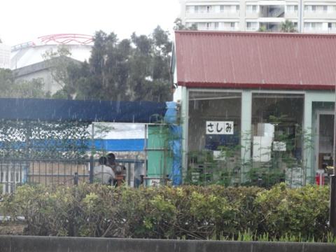 街歩き12(2013.08.12)