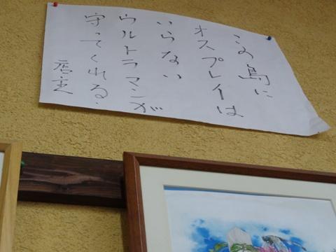 沖縄の苦悩01(2013.08.12)