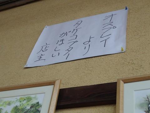 沖縄の苦悩02(2013.08.12)