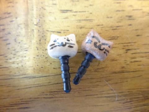 猫の家の雑貨01(2013.08.19)