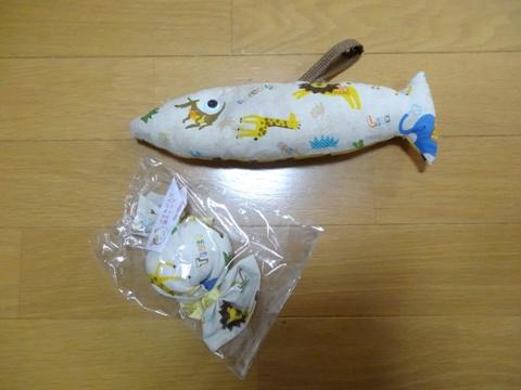 猫の家の雑貨03(2013.08.19)