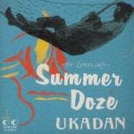 summer doze