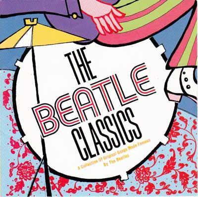 Beatle Classics