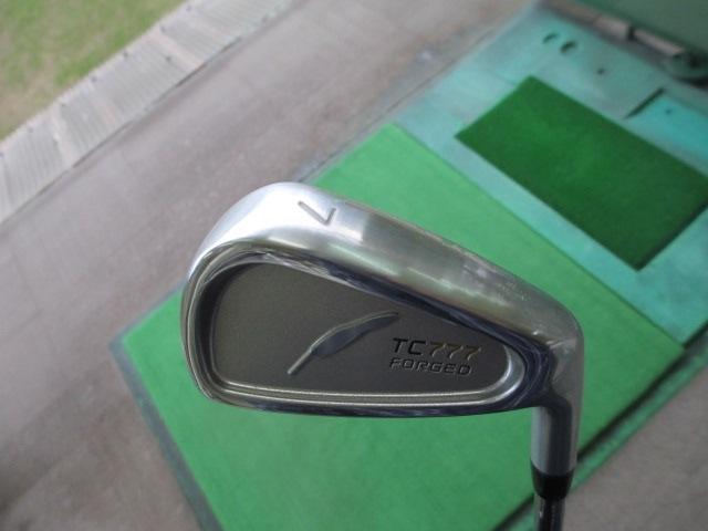 TC7771 - コピー