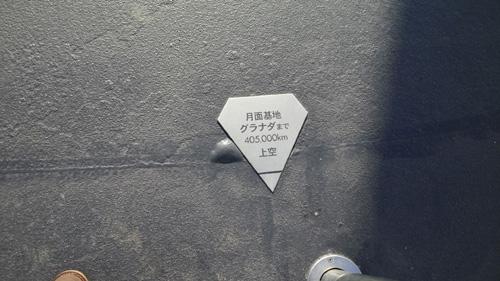 NEC_3087.jpg