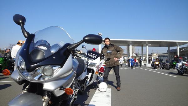 NEC_3243.jpg
