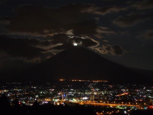 富士パール