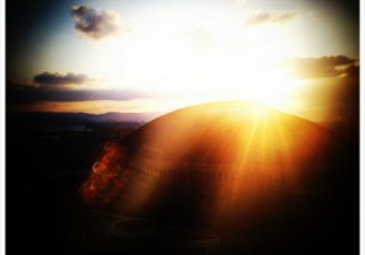 picplz 2012-03-25 07.32.23