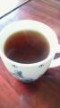 きれいなコーヒー3