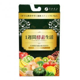 product_img_20130909125413_0.jpg