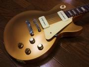 LP50sTRIBUTE-1_S