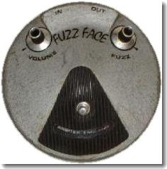 fuzzfaceimage
