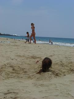 ハプナビーチ5