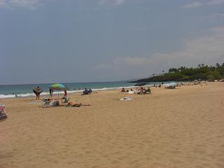 ハプナビーチ4