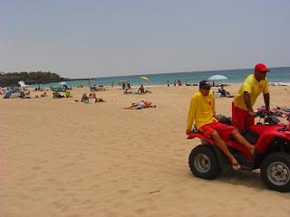 ハプナビーチ3