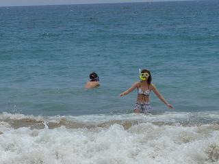 ハプナビーチ6